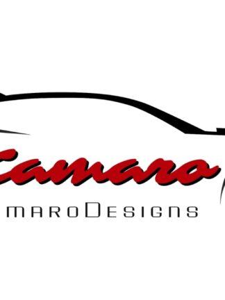 DokCamaro Designs
